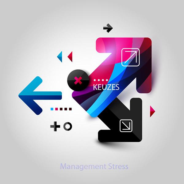 Infographic Management